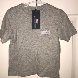NWT Vineyard Vines Tee Pittsburgh 3T $27